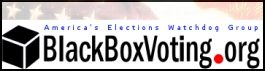 Visit Black Box Voting