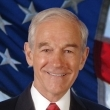 Ron Paul For The Long Haul!